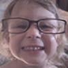cdastudio's avatar