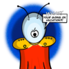 cdavenport4's avatar