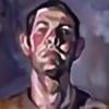 cdavisart's avatar