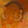 cdayht's avatar