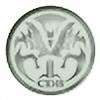 CDB-ART's avatar