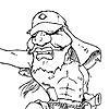 CDCagent's avatar