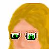 CDCartist's avatar