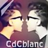 CdCblanc's avatar