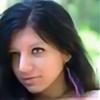 cdcc's avatar