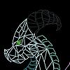CDCyberDragon's avatar