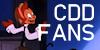 CDD-Fans's avatar