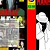 cddcomics's avatar