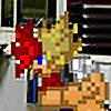 CDE's avatar