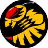 CdeB's avatar