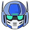 CDefender-RoboKid's avatar