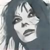 cdelafuente's avatar