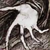 CDemirkan's avatar