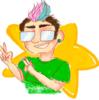Cdenzi's avatar