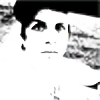 cderekw's avatar