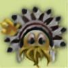 cdesignz2k's avatar