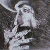CDevart's avatar