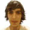 CDevelop's avatar