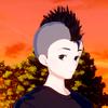 cdexterward's avatar