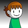 cdgzilla9000's avatar
