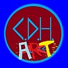 CDHfilms-art's avatar