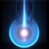 CDI3D's avatar