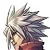 CDiamond49's avatar