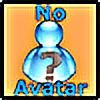 cdjinfinity's avatar