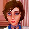 cdlink's avatar