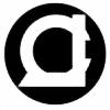 CDLU's avatar