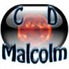 cdmalcolm's avatar