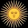 cdmonte's avatar