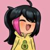 CDMStudios98's avatar