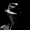 cdn1's avatar