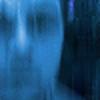 cdog0812's avatar