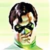 cdog2376's avatar