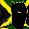 cdogbowow's avatar