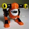 CDooey's avatar