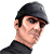 CDorius's avatar