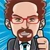 cdprincipe's avatar