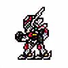 CDProductions66's avatar