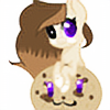 cdpzs's avatar
