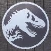 CDR-Bill's avatar
