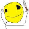 CDR321's avatar