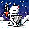 cdr4bear's avatar