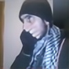 Cdraiman's avatar