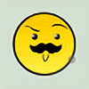 Cdraw1998's avatar