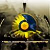 CdrDante's avatar