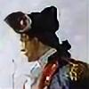 CdreJohnPaulJones's avatar
