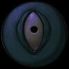 CDrice's avatar